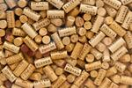 6 x 0,75 l Akostné odrodové víno Chardonnay D.S.C. 2019