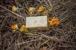 Prírodné mydlá Ľúbava: antibakteriálne aj bylinkové