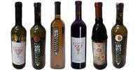 Lahodné slovenské vína pre skutočných pôžitkárov