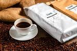 2-dielny MIX Balíček zrnkovej kávy Julietta