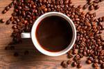 1 kg Zrnková káva Julietta Supremo