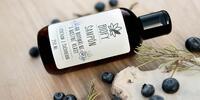 250 ml Šampón na normálne a mastné vlasy slovenskej značky BIOFY