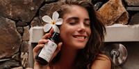 250 ml Šampón proti vypadávaniu vlasov slovenskej značky BIOFY