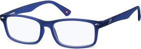 Okuliare s ochranným filtrom pre deti aj dospelých