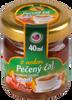 20 x 40 ml Balenie pečeného čaju (sladký mix 5 príchutí)
