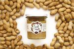 300 g Arašidový krém (jemný)