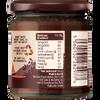 170 g Lieskovoorieškový krém (kakao)