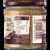 170 g Mandlový krém značky Meridian (kokos)