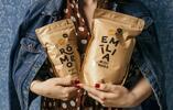 6-dielny SET Najvhodnejších káv na zalievanú kávu + 350 ml French press Bialetti