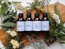 150 ml Telový a masážny olej (levanduľa)