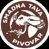 3 x 0,5 l Pivo Hlohovecký ležiak 12 %