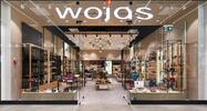 Nakúpte so zľavou 20% v e-shope či predajniach Wojas