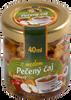20 x 40 ml Balenie pečeného čaju (ovocný mix 5 príchutí)