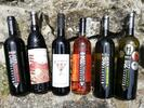 6 x 0,75 l MIX 6 druhov vín