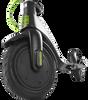 Elektrická kolobežka Concept SC2500 Crossade 2.5
