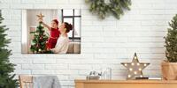 Fotoobraz: skvelá dekorácia interiéru