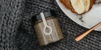 150 g Makový krém (arašidy / kokos / modrý mak)
