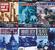 2. svetová vojna na 10 DVD