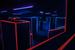 Najväčšia laser aréna v strednej Európe