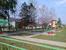 Športovo zábavný tábor pre deti a mládež