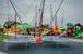 Vstupenky do zábavného Dream Parku Ochaby