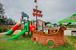 Zábavný Dream Park Ochaby - pre celú rodinu!
