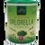 BIO organická Chlorella alebo Spirulina