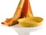 Zapekacie misy s utierkou talianskej značky Grand Chef