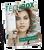 Predplatné časopisu TECHBOX + značkové športové hodinky TomTom