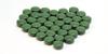 Blahodárna riasa Chlorella Japan - zdroj vitamínov a živín