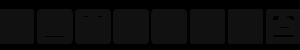 Francúzske antikorové panvice Cuisinox