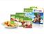 Rýchla a účinná 5-dňová diéta Express Diet
