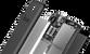 INNOS D6000 so silnou batériou a 16 MPx foťákom