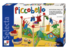 Spoločenská hra Piccobello