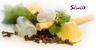 Prírodná kefka Siwak - čistí zuby inak
