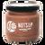 Lahodné a prírodné orieškové maslá NutsUP
