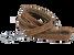 Štýlový obojok, vodítko či polohovateľné vodítko
