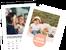 Vytvorte si kalendár z vlastných fotografií!