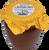 Poctivé slovenské lekváre, džemy či kakaová nátierka