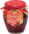 Ďžemy, kompóty a nátierka sladené medom alebo stéviou