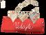 Handmade drevené lopáriky či nápisy na dvere
