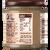 100% orieškové krémy bez palmového oleja