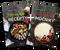 Vyberte si tú svoju: historické, biografické i kuchárske knihy