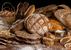 Zmesi na pečenie chleba vhodné do domácej pekárne