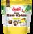 Maškrty Casali: čokobanány i guličky rum-kokos